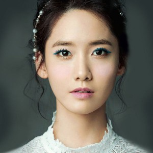 papers.co-he69-yuna-yoona-snsd-kpop-girl-cute-music-1-wallpaper