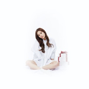 papers.co-hg51-nana-kpop-model-white-beauty-celebrity-1-wallpaper