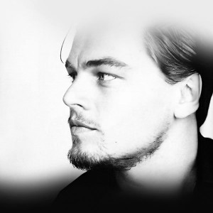papers.co-hh26-leonardo-dicaprio-face-film-star-1-wallpaper
