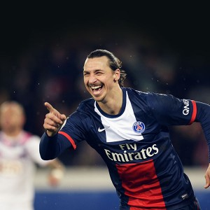 FBL-FRA-LIGUE1-PSG-BORDEAUX