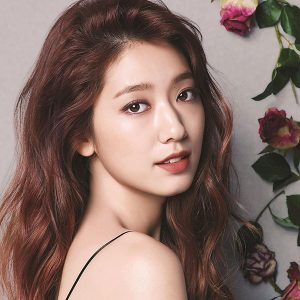 papers.co-hk58-shinhye-park-kpop-actress-celebrity-flower-1-wallpaper