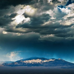 papers.co-ma11-storm-mountain-sky-nature-1-wallpaper