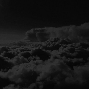 papers.co-mb83-wallpaper-16-i-cloud-level-sky-dark-1-wallpaper
