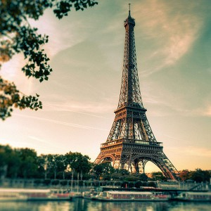 papers.co-mc32-wallpaper-eiffel-tower-france-city-1-wallpaper