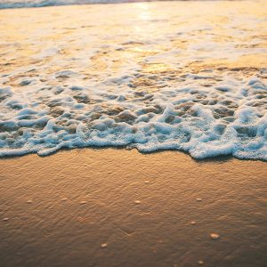 papers.co-mc57-wallpaper-goa-beach-gold-sea-1-wallpaper