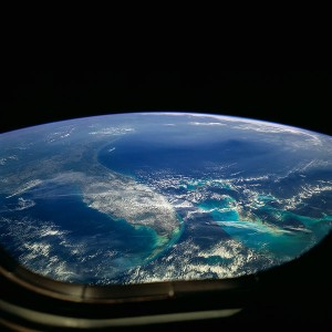 papers.co-md02-wallpaper-alien-view-of-earth-space-1-wallpaper