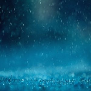 papers.co-md38-wallpaper-blue-rain-finkle-nature-1-wallpaper