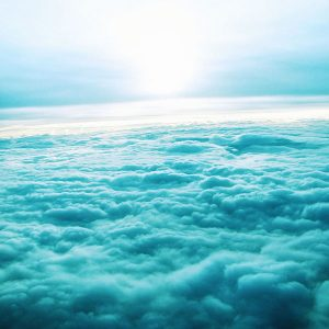 papers.co-md92-fly-through-the-clouds-sky-blur-1-wallpaper