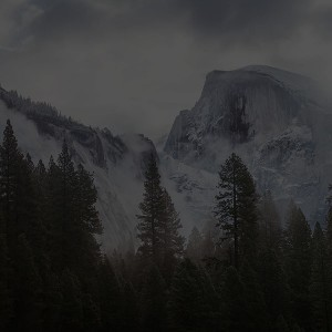 papers.co-me61-yosemite-snow-black-mountain-nature-1-wallpaper
