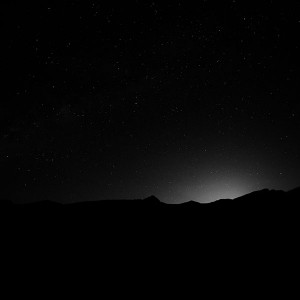 papers.co-mg94-night-sky-silent-wide-mountain-star-shining-nature-1-wallpaper