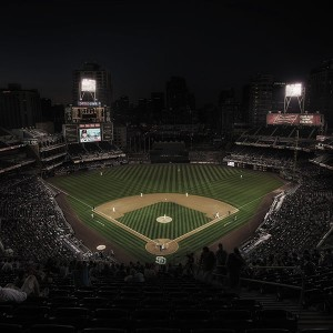 papers.co-mh08-petco-park-mlb-stadium-sports-life-dark-1-wallpaper