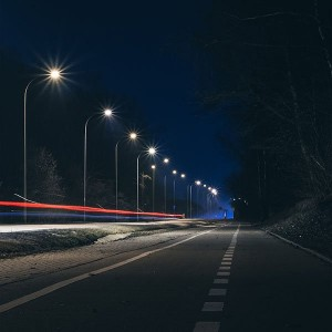 papers.co-mx27-street-lights-dark-night-car-city-1-wallpaper