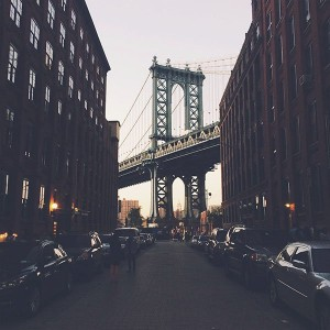 papers.co-mx42-newyork-bridge-city-building-architecture-street-1-wallpaper