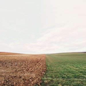 papers.co-mx85-barren-land-green-field-nature-1-wallpaper