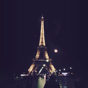 papers.co-nd27-paris-city-art-night-france-eiffel-tower-1-wallpaper