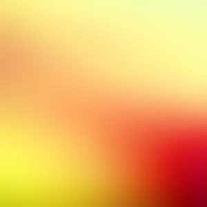 papers.co-sb22-wallpaper-flower-glowing-yellow-blur-1-wallpaper