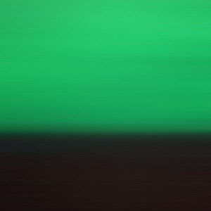 papers.co-sg33-motion-green-dark-gradation-blur-1-wallpaper