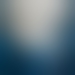 papers.co-sg63-this-is-halloween-blue-gradation-blur-1-wallpaper