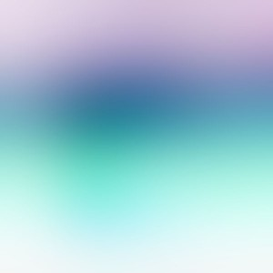 papers.co-sh66-blue-green-couple-gradation-blur-1-wallpaper