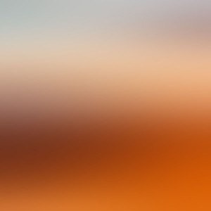 papers.co-si20-red-beer-soft-gradation-blur-1-wallpaper