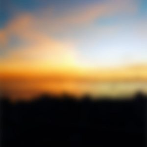 papers.co-sj02-city-sunset-sky-blur-1-wallpaper
