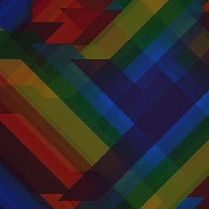 papers.co-vd38-multicolored-polygons-dark-pattern-art-abstract-1-wallpaper