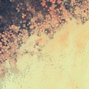 papers.co-vd45-earth-view-texture-android-lollipop-pattern-1-wallpaper