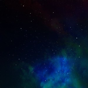 papers.co-vd61-frontier-iphone-space-colorful-star-nebula-1-wallpaper