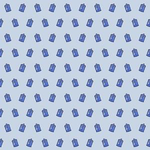 papers.co-ve12-cute-police-box-pattern-art-1-wallpaper
