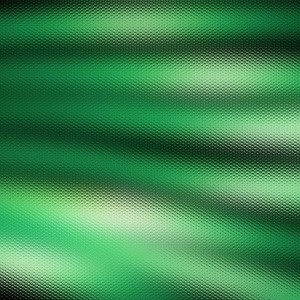papers.co-vh00-fabric-texture-green-pattern-1-wallpaper