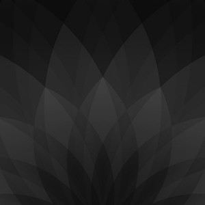 papers.co-vh58-march-apple-event-dark-black-pattern-1-wallpaper