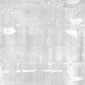papers.co-vj46-wall-brick-texture-tough-white-pattern-bw-1-wallpaper