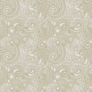 papers.co-vk27-wallpaper-design-flower-line-pattern-1-wallpaper