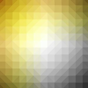 papers.co-vk38-tri-abstract-yellow-pattern-1-wallpaper