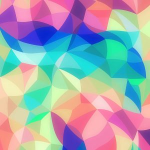 papers.co-vk41-rainbow-abstract-colors-pastel-soft-pattern-1-wallpaper