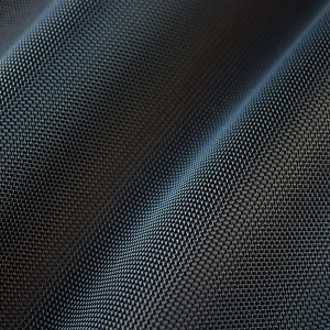 papers.co-vl26-texture-dots-samsung-galaxy-dark-pattern-1-wallpaper