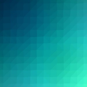 papers.co-vl62-blue-green-polygon-art-abstract-pattern-1-wallpaper