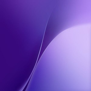papers.co-vl73-abstract-lines-purple-galaxy-pattern-1-wallpaper