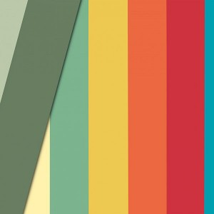 papers.co-vn58-lines-rainbow-color-pattern-1-wallpaper