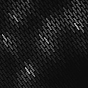 papers.co-vo00-abstract-dark-bw-dots-lines-pattern-1-wallpaper